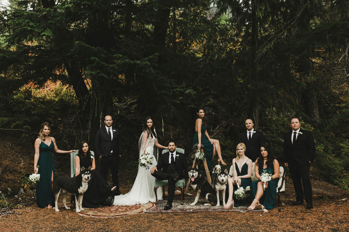 IWPOTY_2017_Bridal-Party_Mike-Vallely_CA_Web